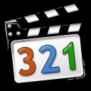 [CODEC]K-Lite Mega Codec Pack 4.1.6 Logo